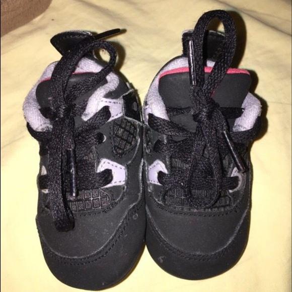 Size 2c Baby Shoes | Poshmark